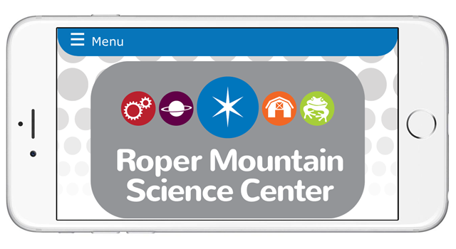 roper mountain website